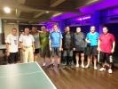 Honza Hamáček zvítězil v posledním ping pongovém turnaji těsně 3:2!