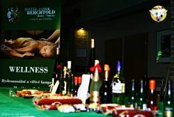 Vánoční kulečníkový turnaj v kulečníkovém billiardovém klubu Harlequin Praha